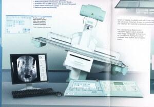 Maintenance Imagerie Medicale - Matériel imagerie médicale neuf et occasion - VILLA SISTEMI MEDICALI