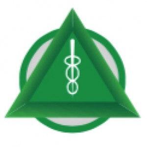 Maintenance Imagerie Medicale - Matériel imagerie médicale neuf et occasion - Imagerie Systemes services