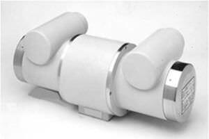 Maintenance Imagerie Medicale - Matériel imagerie médicale neuf et occasion