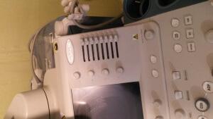 echographe-materiel-imagerie-medicale-7
