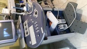 echographe-materiel-imagerie-medicale-10