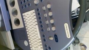 echographe-materiel-imagerie-medicale-13