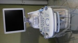 echographe-materiel-imagerie-medicale-15