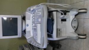 echographe-materiel-imagerie-medicale-4