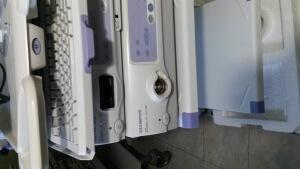 echographe-materiel-imagerie-medicale-5
