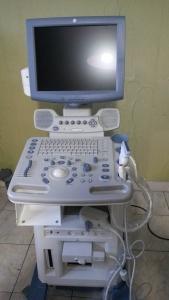echographe-materiel-imagerie-medicale